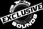 V1 logo Final